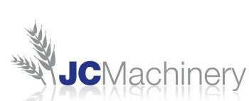 JC Machinery